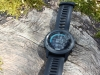 garmin_fenix3_activity_01_web.jpg