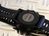garmin_fenix3_back_01_web.jpg