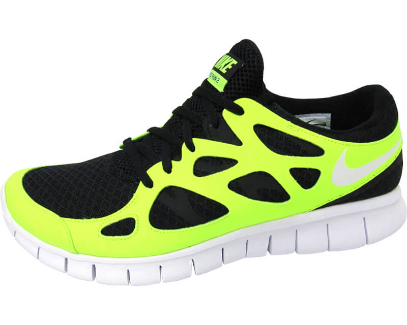Nike Free of charge 2014 topsneakerblog65
