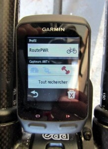 garmin_edge510_powermeter_join