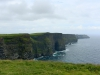 cliffs_moher_01_web