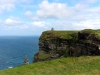 cliffs_moher_02_web
