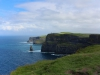 cliffs_moher_03_web