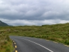 connemara_road_01_web
