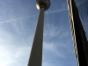 berlin_tv_tower_02_web