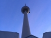 berlin_tv_tower_web