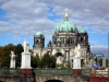 dome_de_berlin_web
