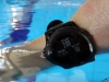 garmin_fenix3_swimming_web.jpg
