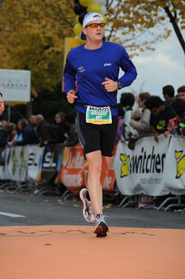 Marathon de Lausanne 2010 - nakan.ch