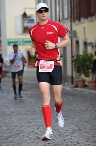 Marathon de Lausanne 2011 - nakan.ch
