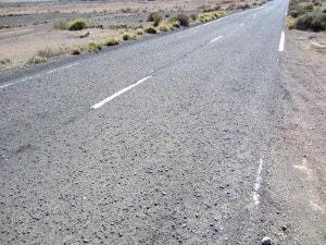 Ironman Lanzarote 2012 - nakan.ch