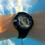 Garmin: Tests de montres, compteurs et bracelets connectés - nakan.ch