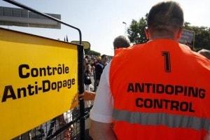 Lutte antidopage: un amateur est-il susceptible de se faire contrôler? - nakan.ch