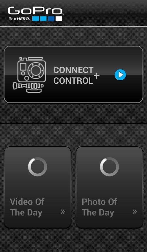 Gopro App Wifi Android | sarnextpored ga