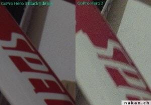 GoPro3_GoPro2_photo_close