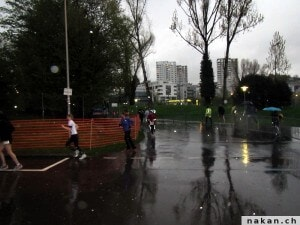 20km_lausanne_2013_04