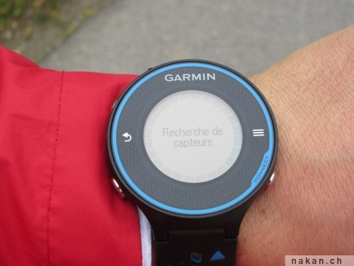 garmin_fr620_add_hr_04_web