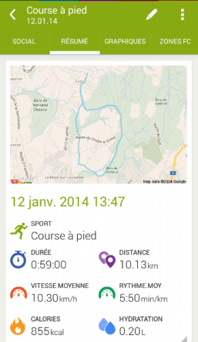 endomondo_run_summary