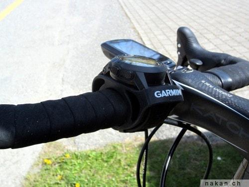 Garmin fénix 2