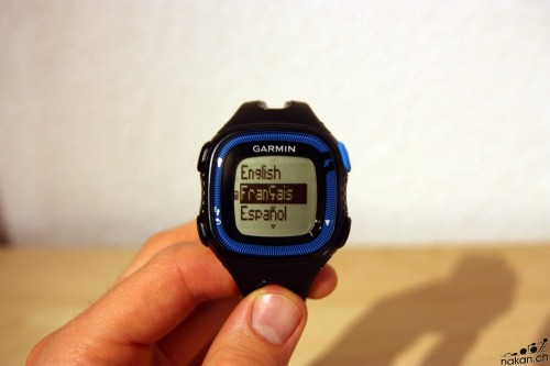 garmin_forerunner15_first_setup_01_web