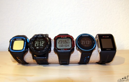 polar_v800_garmin_fr15_compare_02_web