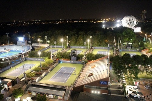 us_open_other_courts_01_web