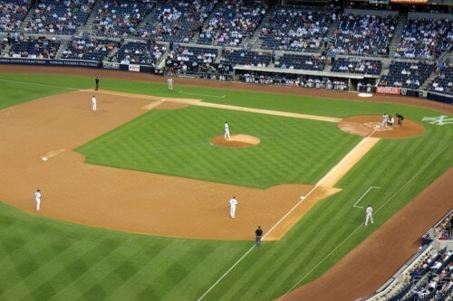 yankee_stadium_match_web