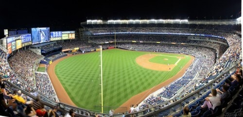 yankee_stadium_panorama_web