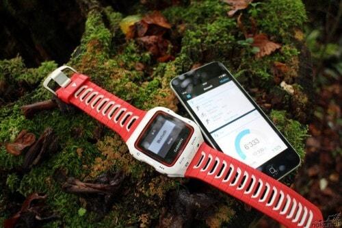 garmin_fr920xt_smartwatch_web