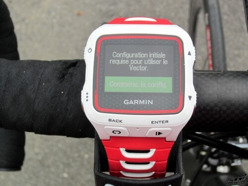 garmin_forerunner_920xt_add_vector_06_web