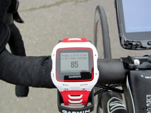 garmin_forerunner_920xt_add_vector_07_web