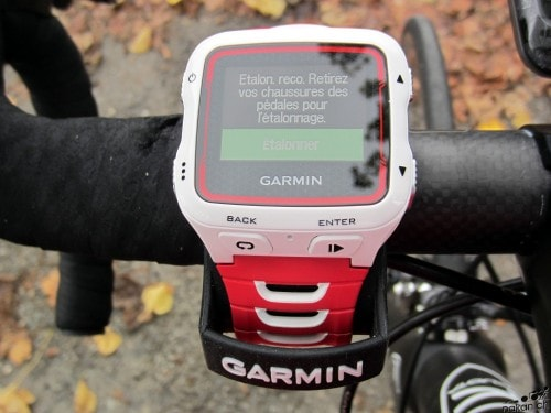 garmin_forerunner_920xt_add_vector_08_web