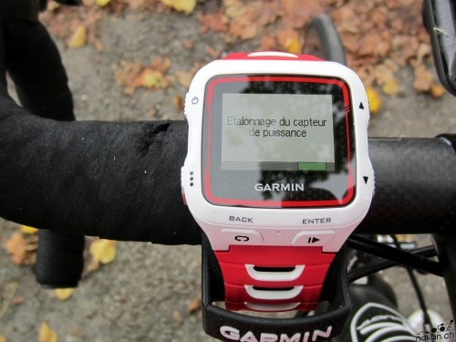 garmin_forerunner_920xt_add_vector_09_web