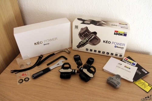 polar_look_keo_power_bluetooth_package_content_web
