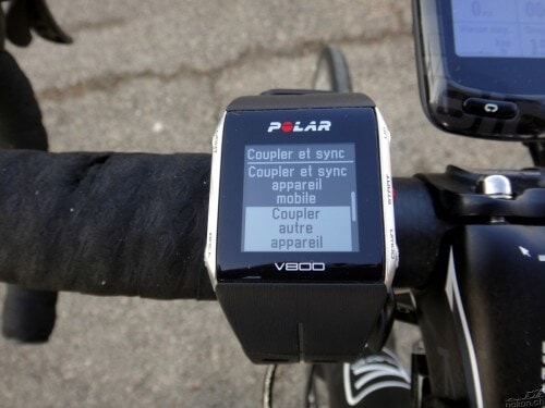 80_polar_keo_power_v800_bike_menu_web