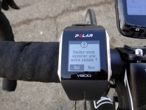 86_polar_keo_power_v800_bike_other_web