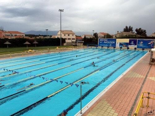 piscine_canet_web