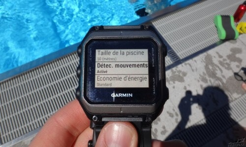 garmin_epix_pool_detect_web