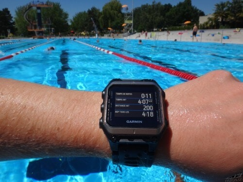 garmin_epix_pool_rest_screen_web