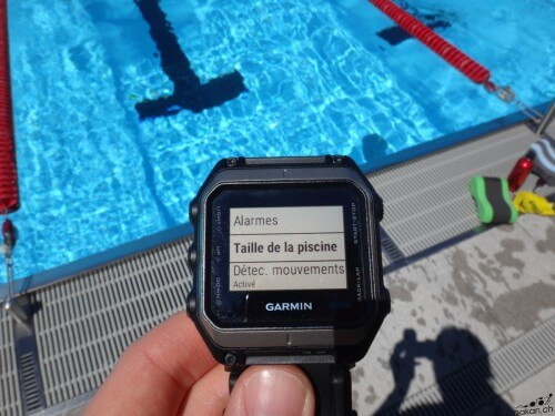 garmin_epix_pool_size_web