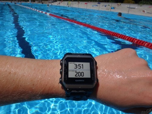 garmin_epix_pool_swim_screen_web