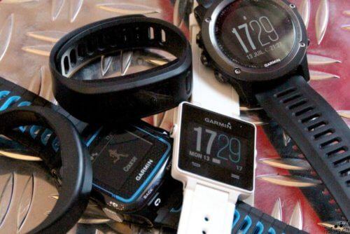 garmin_activity_trackers_web