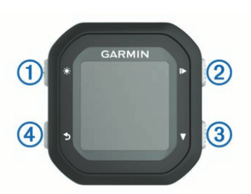garmin_edge_25_buttons