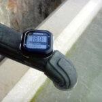 Le compteur cycliste Garmin Edge 25 testé de fond en comble