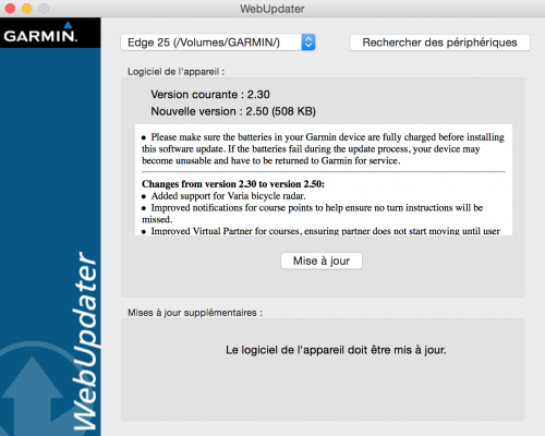 garmin_webupdater