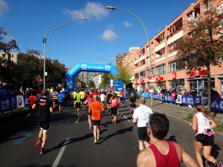 marathon_half_web