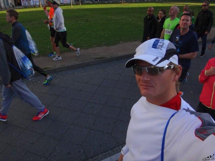 marathon_matin_selfie_web