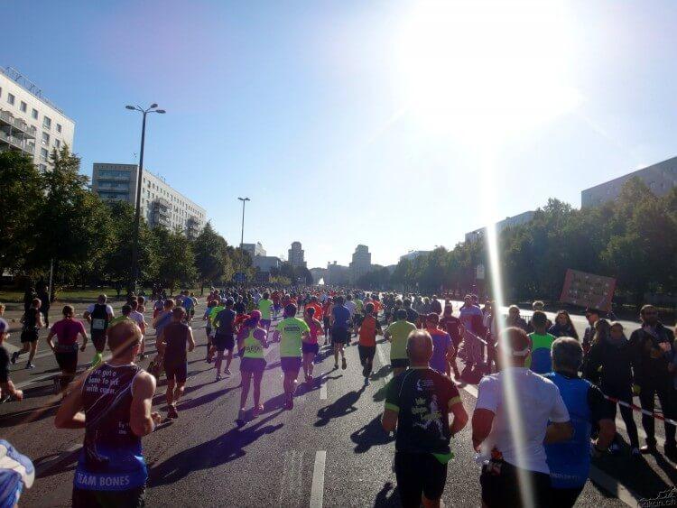 marathon_sun_web