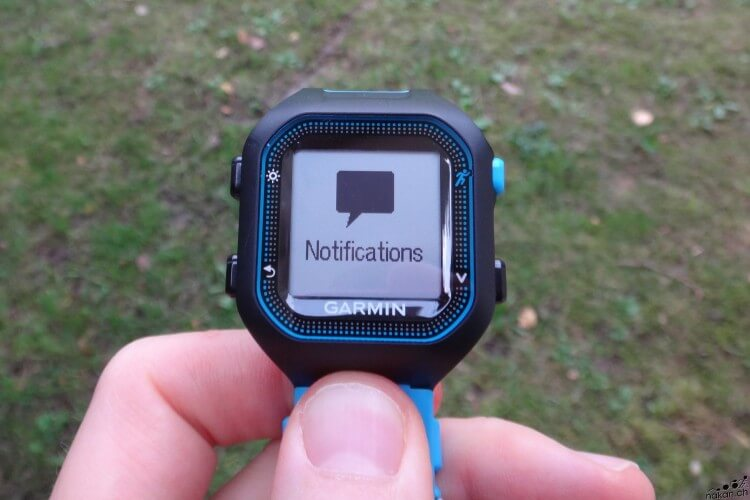 garmin_forerunner_25_notifications_01_web