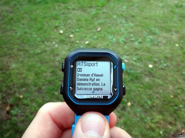 garmin_forerunner_25_notifications_02_web